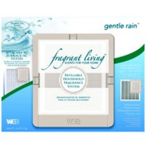 Protect Plus Air  WSD-GR Fragrant Living Gentle Rain Device