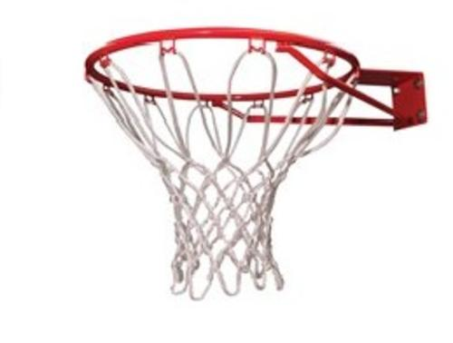 Lifetime 5818 Basketball Rim, 5/8""