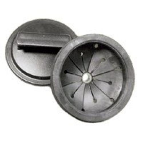 Plumb Goodies 1025 Disposer Splash Guard