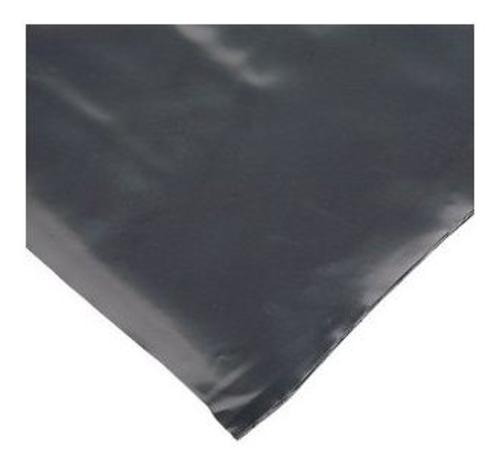 Warp's EGS50 Easy Grow Weedshield Landscape Fabric, 3' x 50', Black