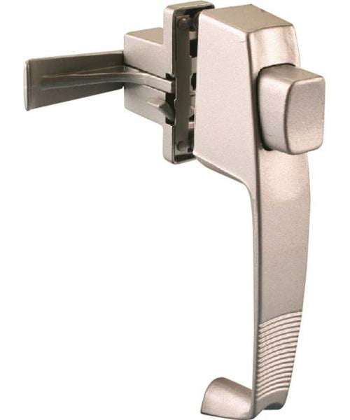 Prosource 47015 U Ps Storm Screen Door Latches Push