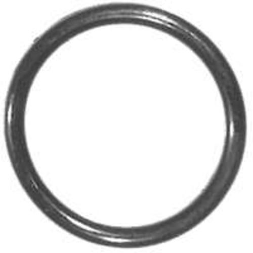 Danco 96754 Faucet O-Ring, #40 Cd10