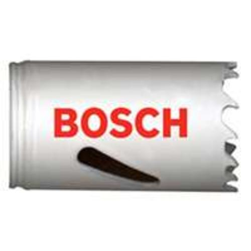 Bosch HB225 Holesaw Power Change - 2-1/4""