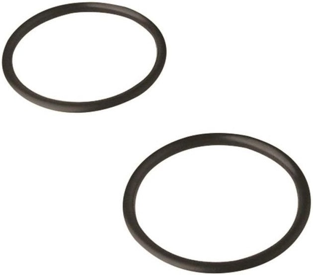 Boston Harbor A608220 Faucet O-Rings
