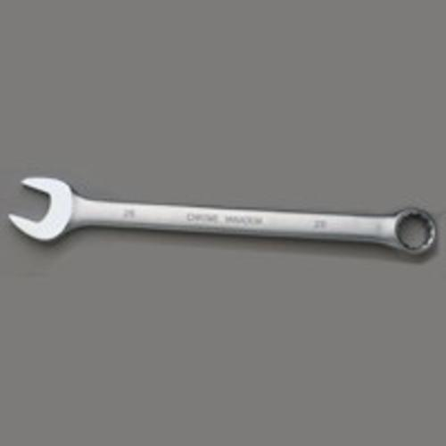 Mintcraft MT6549939 Combo Wrench, 25Mm
