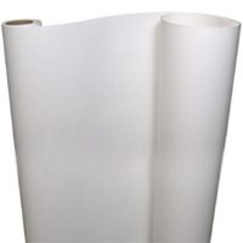 "Con-Tact 05F-C5T21-06 Non-Adhesive Shelf Liner, 20""x5', White Diamonds"