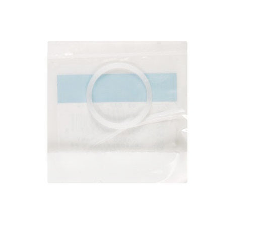 Danco 35577B Cap Thread Gasket
