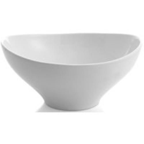 Oneida FT101X200 Chef Serve Bowl, Large
