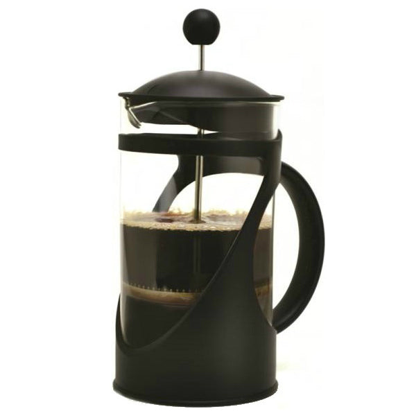 Primula TCP-2908 Today Pierre Coffee Press, Black