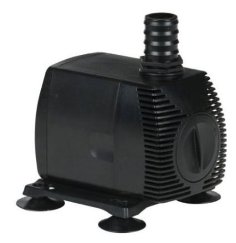 Little Giant 566720 Pond Pump Magnetic Drive, 725 GPH