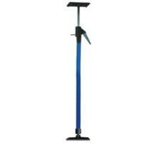 Qual-Craft QS50 Quick Support Tool, 10'