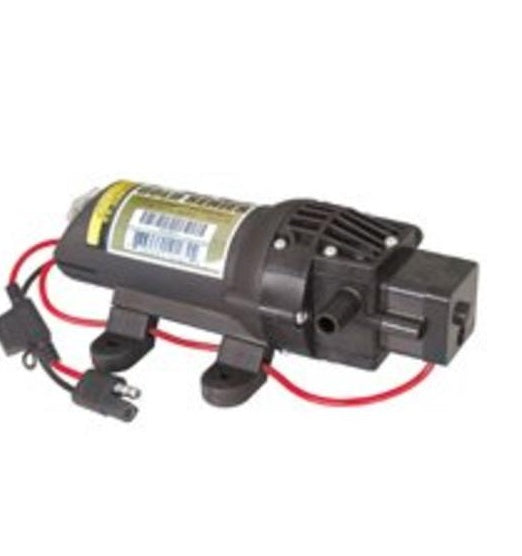 AG South 5275086 Gold Series 1 Gallon Replacement Pumps, 12 V