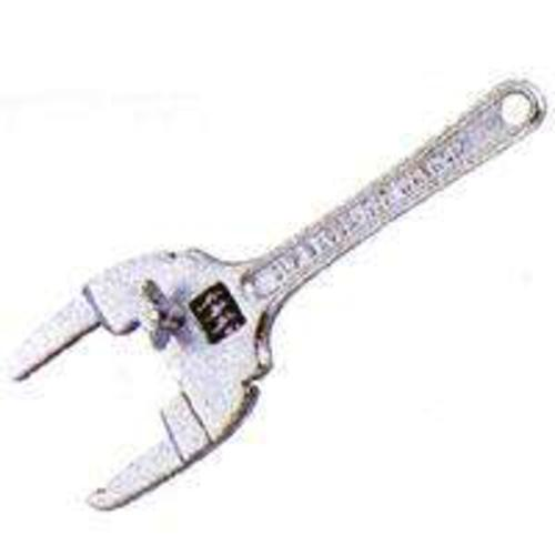 Mintcraft T1523L Combination Adjustable Wrenches, 1-1/4""
