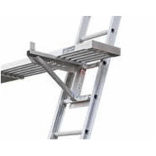 Louisville Ladder LP-2100-23 Ladder Jack, Short Body