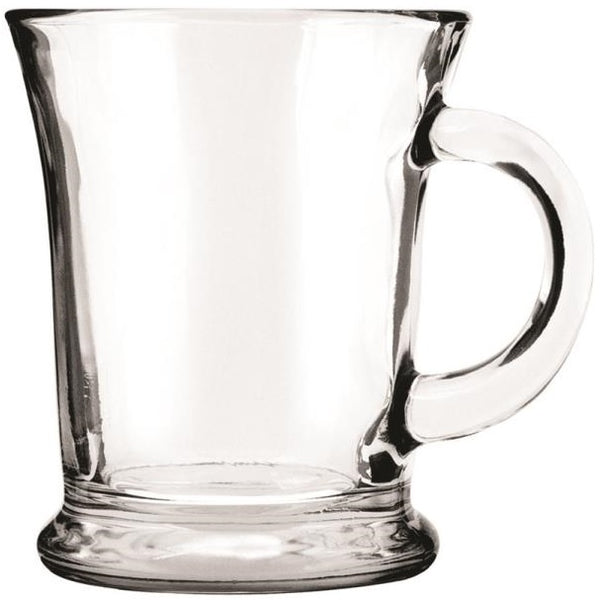 Anchor Hocking 83037A Mocha Mug, 14 Oz