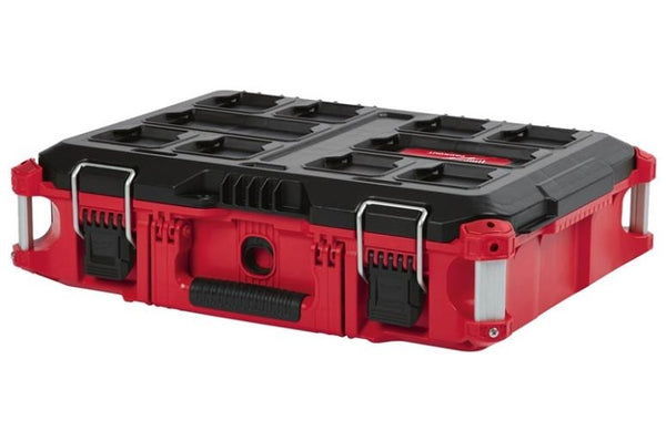 Milwaukee 48-22-8424 Pack Out Tool Box