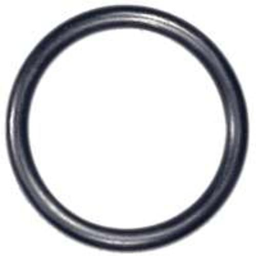 Danco 35773B O-Ring #59 1-7/8X1-11/16,•Made from compound Nitrile Butadiene Rubber,