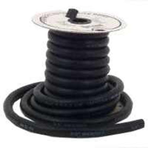 "Thermoid 24078 25060 Premium Fuel Line Hose, 5/16""x25'"
