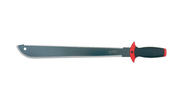 Gilmour 618 Dual Action Saw, 18""