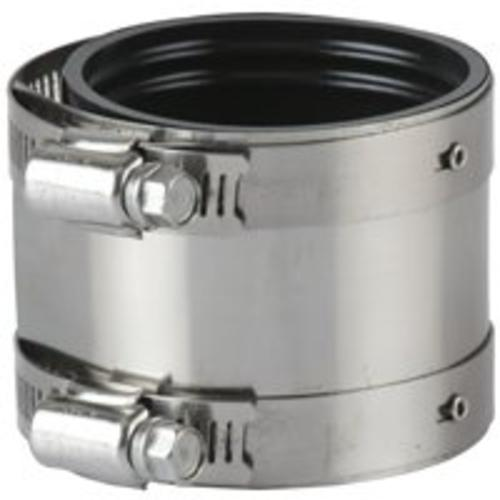 Worldwide KJ-009 Proflex Coupling, 1-1/2""