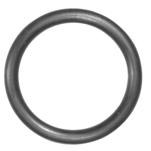 Danco 35736B O-Ring #19 1-1/4X1x1/8,Nitrile Butadiene Rubber Bagged,