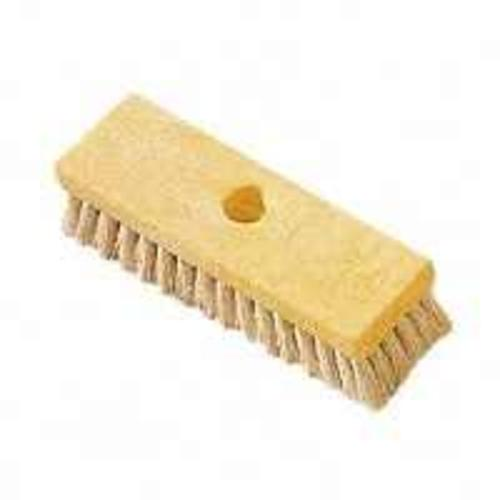 DQB 11642 Acid Scrub Brush 8""