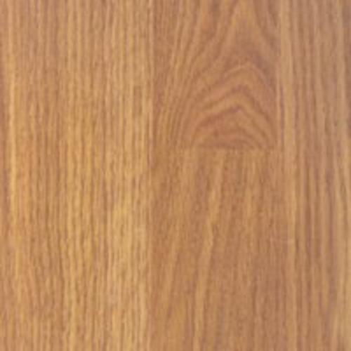 Courey International 21231008 Laminate Flooring, Royal Oak