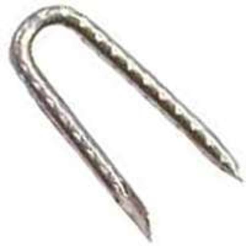 "National Nail 79098 Fence Staple, 1-1/2"" x 1 Lb"