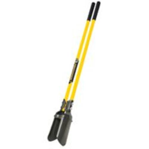 Mintcraft 3357 CA-38F Post Hole Digger, 10""