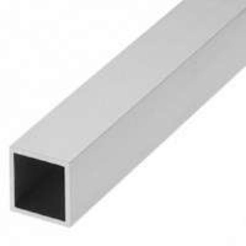 "Stanley 215681 Steel Square Tubing 1/2""X4'"