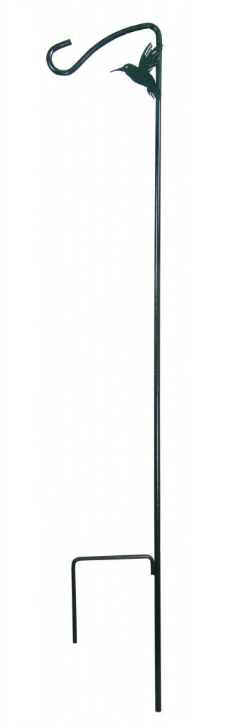 Stokes Select 38021 Hummingbird Feeder Hook, 42""