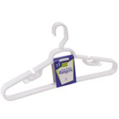 Merrick Engineering C84311-GH Giant Tubular Hanger, White