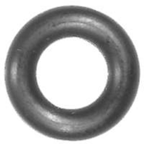 "Danco 96745 Faucet O-Ring, 9/16"" OD x 5/16""ID x 1/8"""