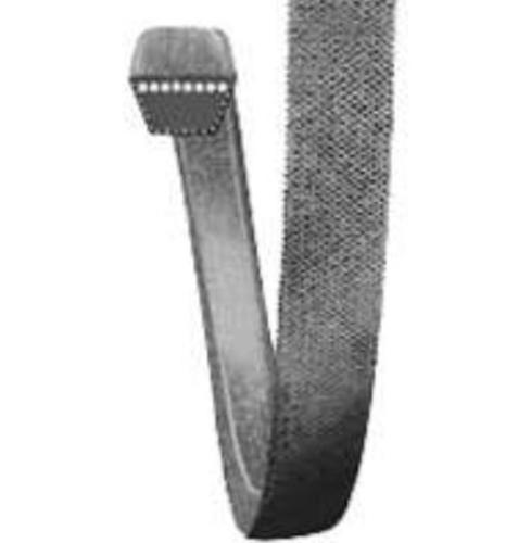 Farm & Turf Products 58X500 V Belt, 50""