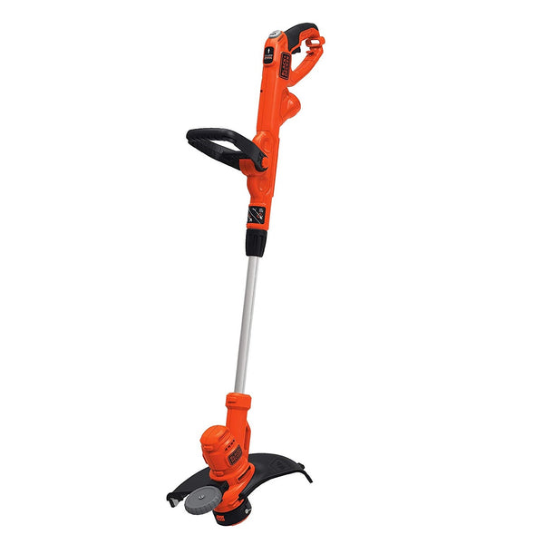 Black and Decker BESTE620 Electric String Trimmer