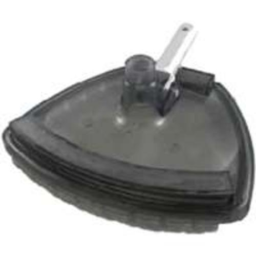 Jed 30-178 Pro Clear View Pool Vaccuum 11""
