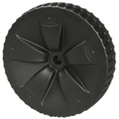 Playstar PS 1334 Dock Wheel, 23""