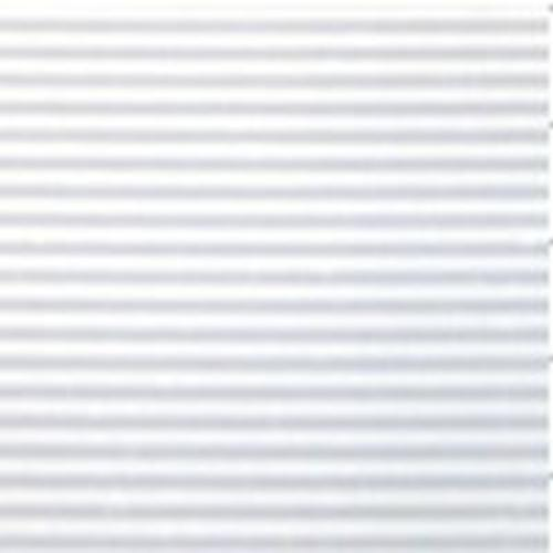 "Con-Tact 04F-C8901-06 Ribbed Shelf Liner, 20""x4', Clear"