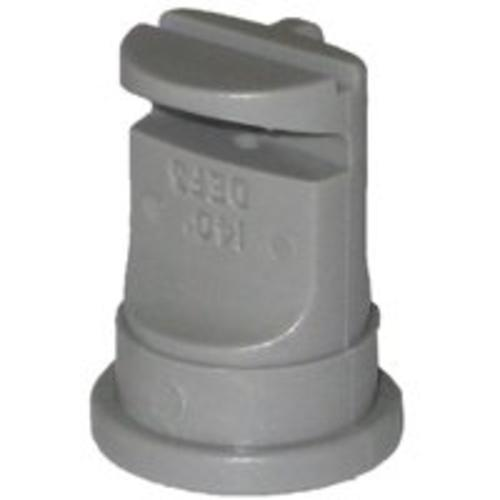 Valley DF3.0-CSK Nozzle Deflector Tip, 3.0, Grey
