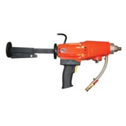 Diamond Products 66672 Electric Core Drill,1300 Watt