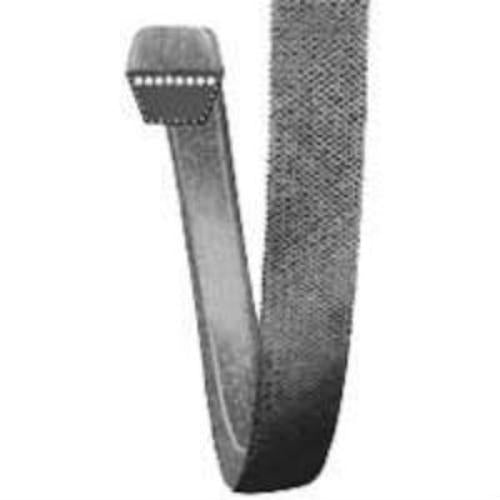 "Farm & Turf 58X700 V Belt 5/8""-13/32""x70"""