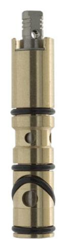 Danco 9D080993TS Faucet Cartridge For Moen, Brass