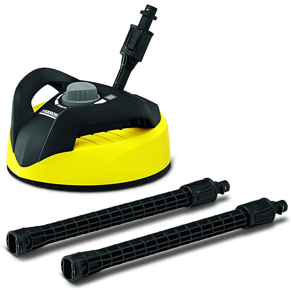 Karcher 2.643-211.0 Deck and Driveway Cleaner for Electric Pressure