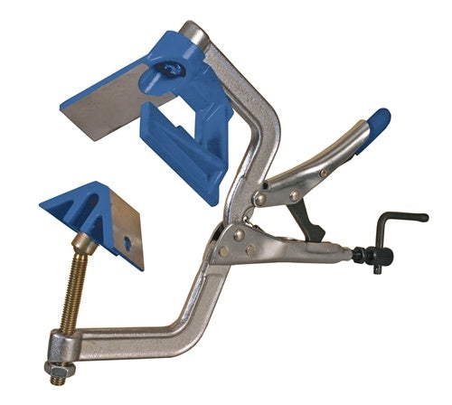 Kreg KHC-90DCC Corner Clamp 90 degree