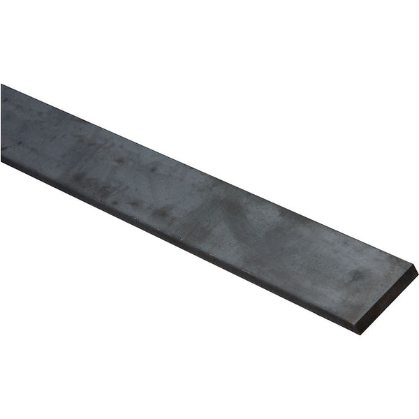 "National Hardware N316-232 4069BC Solid Flat, 3/8"" Thick"
