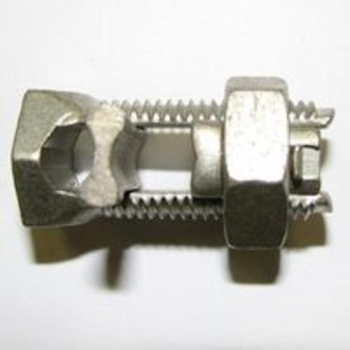 Erico ESBP350 Tin Plate Copper Split Bolt