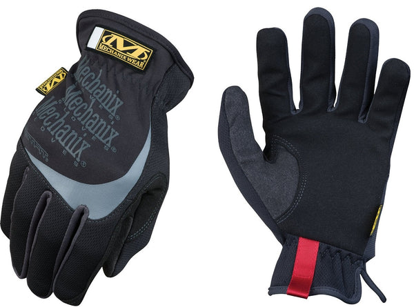 Mechanix Wear MFF-05-010 FastFit General Purpose Men's Gloves, Large