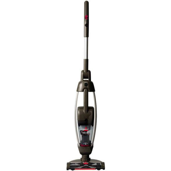 Bissell 53Y81 Lift-Off Floors & More Pet Cordless Stick Vacuum, 10.8 Volt