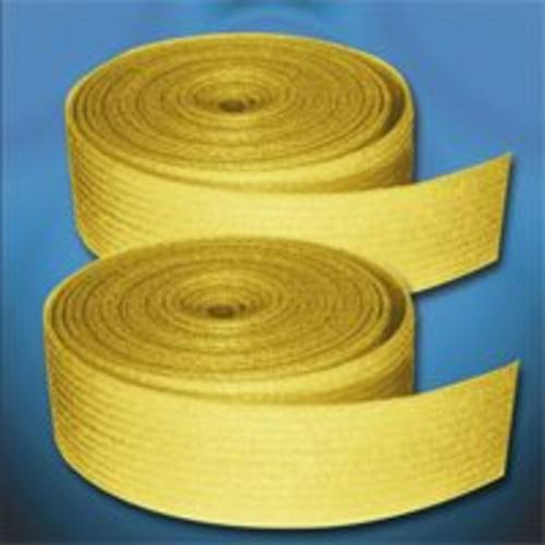 "Tvm Building Products 75055 Sill Seal, 5-1/2"" x 50'"