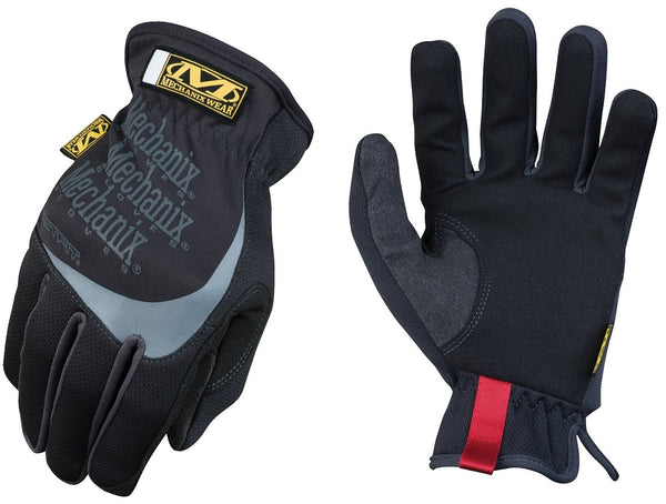 Mechanix Wear MFF-05-011 FastFit Men's Gloves, X-large
